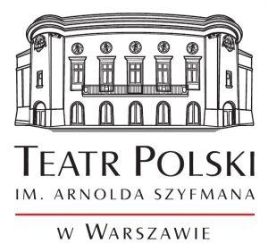 polski-logo